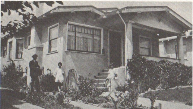 family-house-before-their-removal