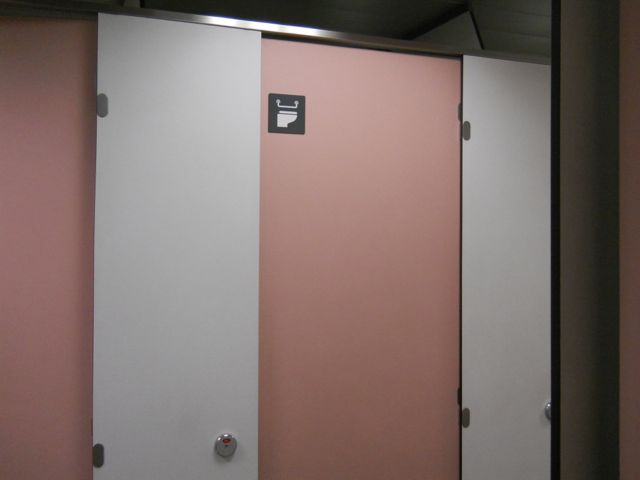Bathroom Stalls In Europe toilet and bathing etiquette in japan